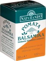 Balsamika