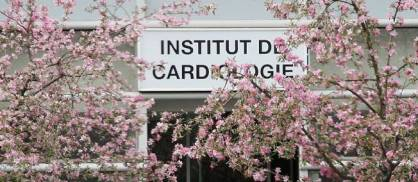 Institut de Cardiologie