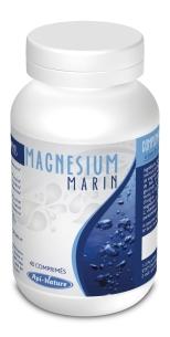 B Magnésium marin_Comp