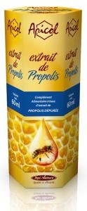 Propolis-Extrait