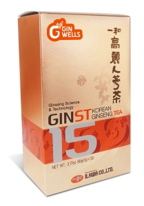 1 Ginst 15-teaX30