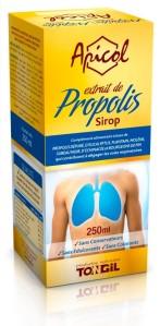 C12 Propolis sirop