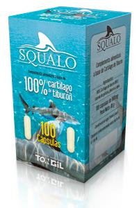 5-squalo-new