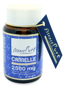 m15_cannellefr
