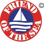 friend-of-the-sea-logo
